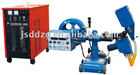 MZ Series Arc Welding Machine / arc welder