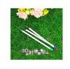 3 PCS acrylic nail art liner painting drawing pen