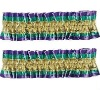 Mardi Gras Arm Bands 2ct