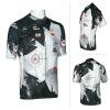 Digital Printing Cycling Wear Guangzhou