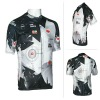 Digital Printing Cycling Wear Guangzhou