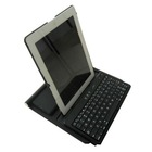 mini bluetooth keyboard with stand case