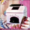 Digital Nail Printer 8-year golden supplier