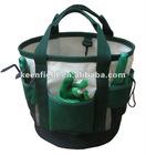 Gardening Bag (KFB-883)