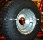 15*6-6 turf tyre