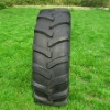 14.9-24 R1 agricultural tyre