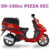 E3 g scooter