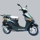 high-quality,50cc,scooter(HS50QT-7)