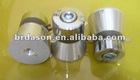 120kHz Ultrasonic Cleaning converter