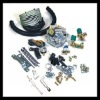 diesel/gas Conversion Kits