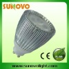 LED lighting GU10 5w