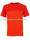 short sleeves mans T-shirt