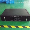 48v/100ah LiFePO4 lithium iron phosphate battery module LFP for energy supplier