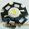 white led 120-140lm