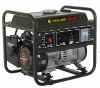 1.0kw small gasoline generator set