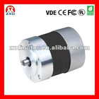 3000rpm Brushless ventilating equipment Motor,24V,57mm