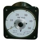 0-50A AC ammeter