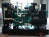220kva Standby volvo generator + Marathon alternator