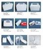 din 13164,Mini First Aid Kit