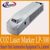 SUNX CO2 Laser Marker LP-310