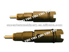 Cummins Fuel Injector Nozzle 3975929