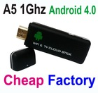 2012 Wifi Androird TV Box,TV Stick,TV Dongle