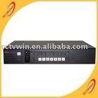 4/8 channel H.264 embedded dvr