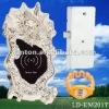 LD-EM201 network cabinet lock
