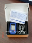 wholesale price finger pulse oximeter with CE--FB M001