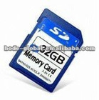 sd card for digital camera