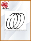 Nissan ND6,ND6T piston ring 110mm