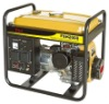 robin gasoline generator,robin ey20 generator, small gasoline generator
