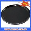 optical ND(Neutral Density) filter