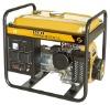 1.5KVA 1500W 1.5KW Open Type Portable Gasoline Generator LJ1500