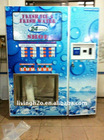 Ice& water vending machines for sale