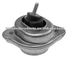 Engine Mounting Fit For BMW E83 X3 22 11 3 400 336