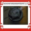 NTA855 water pump 208149