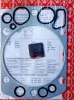 Cylinder Head Gasket for Mercedes Benz