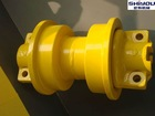 Sell Excavator E330C 1832874 Roller Track