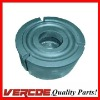 CABIN BUSH FOR SCANIA 1368681