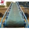 organic fertilizer production machine - belt conveyor