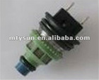 0280150698 Fuel Injector for RENAULT/FIAT/VW Replacement Parts