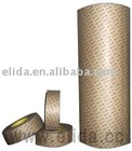Packing materials /3M9469 tape/3M adhesive tape