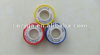 12M PTFE THREAD SEAL TAPE