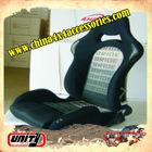 Car Racing seats-K602