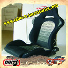 Car Racing seats-K602