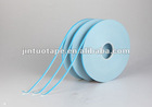 double side PE foam glazing tape for window and door