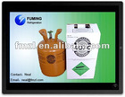 r407C refrigerant gas for sale