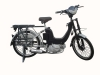Simple Gas Motorcycle/scooters(BZ-5010)
