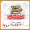 Guangzhou Factory's EVA Foam Bath Book